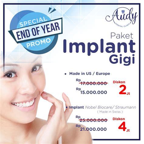 Biaya Pemutihan Gigi Di Jakarta Smile diskon behel veneer pemutihan gigi jakarta audy dental