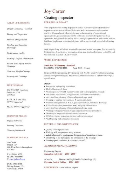 cv template builder construction cv template description cv writing