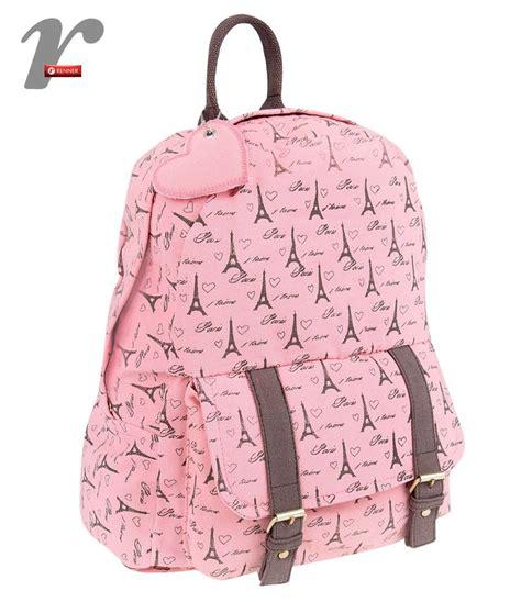 imagenes de mochilas chidas 17 melhores ideias sobre mochilas no pinterest sacos