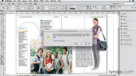 indesign incopy workflow collaborating with an indesign incopy workflow word and