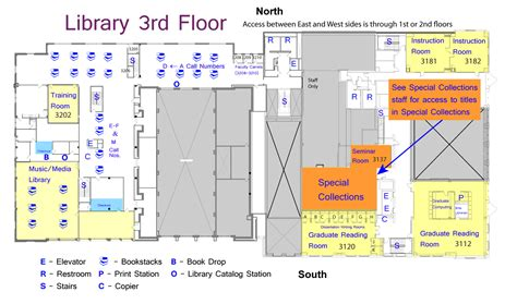 tcu map hours location policies and staff of tcu special collections special collections tcu