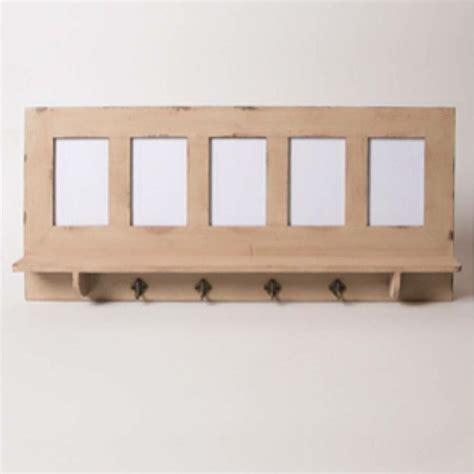 Picture Frame Rack by 17 Best Images About Frames On Multi Photo Window Photo Frame And Antiques
