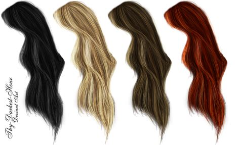 png haircut effect photoshop hair png s 5 by thy darkest hour on deviantart