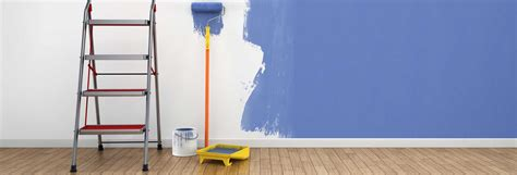 Interior Paint Comparison by Paint A Room Presidents Day Weekend Consumer Reports