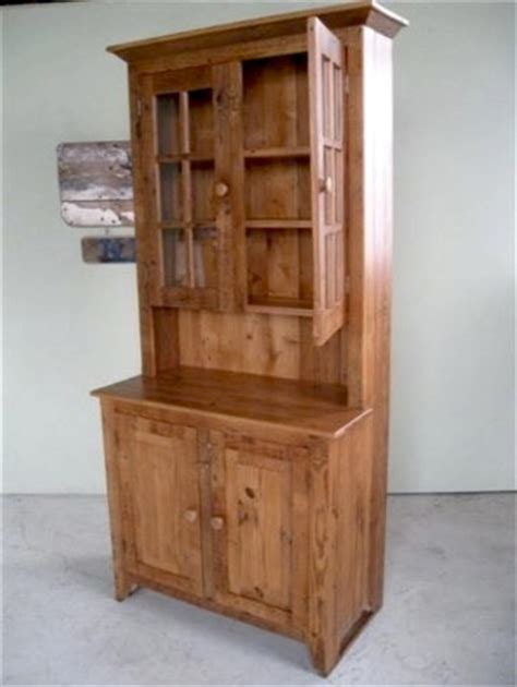china cabinets hutches rustic desks and hutches