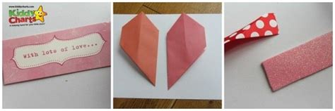 Broken Origami - origami how to mend a broken