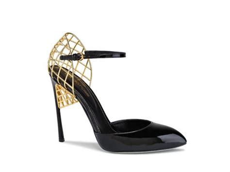 sergio high heels high heel shoes by sergio fall winter collection 2018