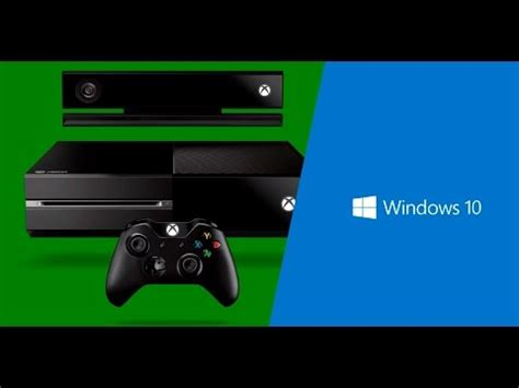 obs tutorial windows 10 full download xbox one twitch streaming windows 10 no