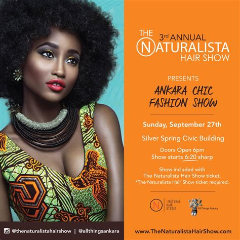 2015 hair shows video hair show the 3rd annual naturalista hair show 2015