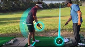 simple golf swing video simple golf swing part 2 youtube