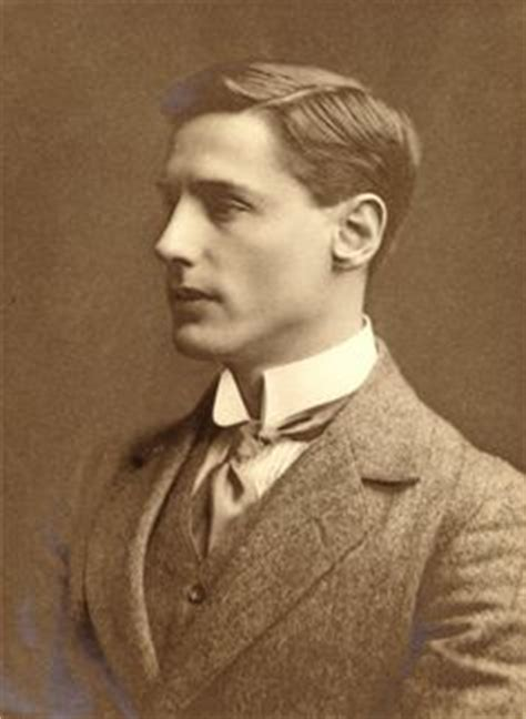 men hair styles of 1919 elegant edwardian style on pinterest edwardian gowns