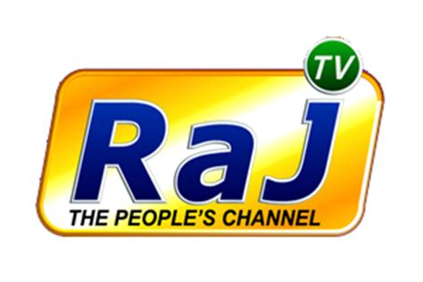Rajut V manisat satellite service satellite television dth information 11 01 2011 12 01 2011