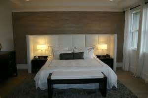 laminate flooring accent wall home projects crafts