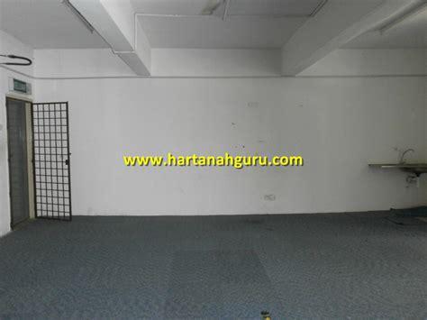 Rasa Floors by 1st Floor Shop Office For Saletaman Rasa Sayang Cheras
