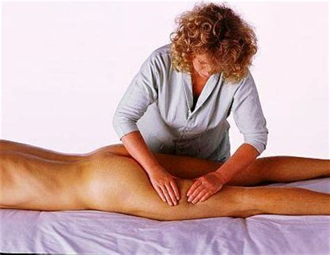 pictures for cynsational massage in bellaire, tx 77401