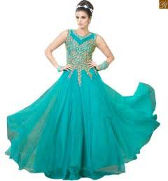 wear gowns gown dresses suitable to wear in for