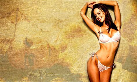 wallpaper girl full size danica mckellar bra size age height measurements