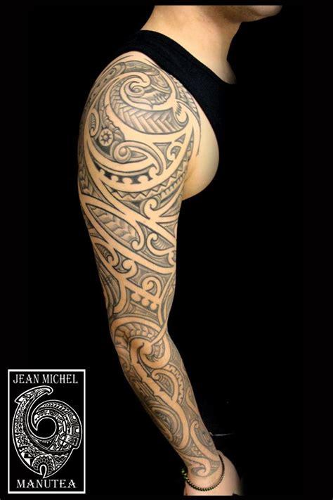 aotearoa tattoo designs 35 amazing maori designs maori tattoos maori