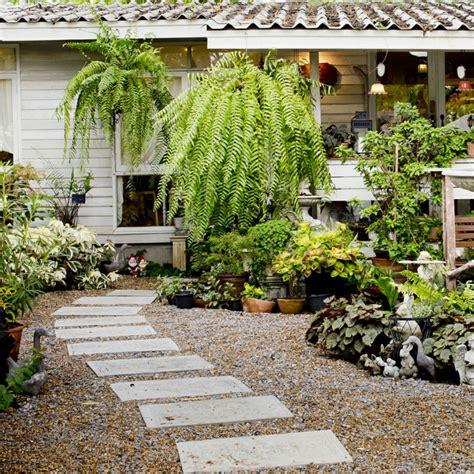 Garten Gestalten Weg by Der Gartenweg 50 Gartenwege Welche Sie Durch Den