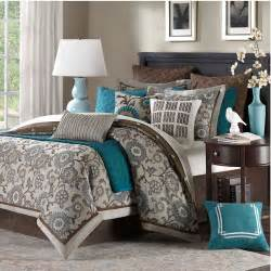 comforter set bedroom