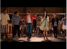 """HSM3 - """"Senior Year"""" (Full Scene) - YouTube Kelsi High School Musical Now"""