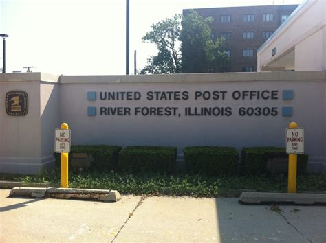 Forest Post Office Hours by Us Post Office 10 Reviews Post Offices 401 William