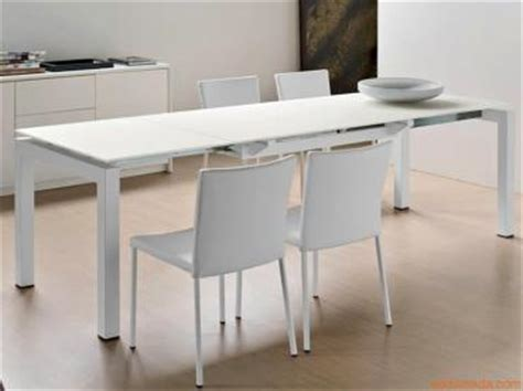 tavolo cosmic calligaris tavolo cosmic calligaris best table with tavolo