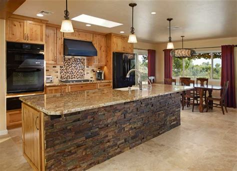 high design home remodeling maui general contractor mckee construction