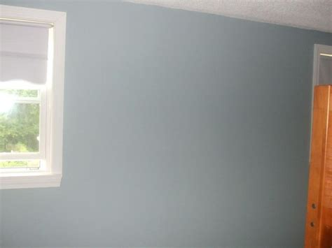 sherwin williams light blue breezy sherwin williams home paint pinterest