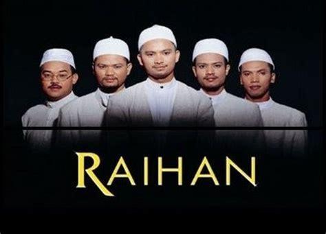 Download Mp3 Album Raihan   download lagu nasyid raihan mp3 full album share the
