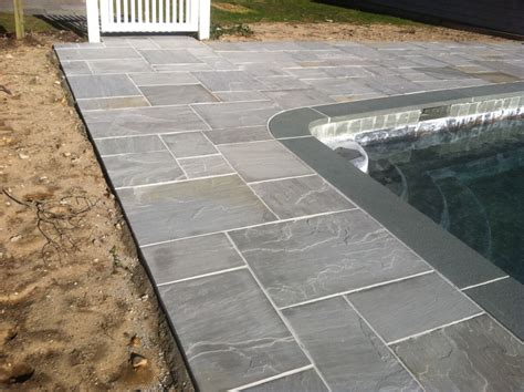 pennsylvania bluestone patio pictures modern patio outdoor