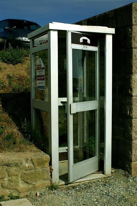 cabina telecom cabine t 233 l 233 phonique
