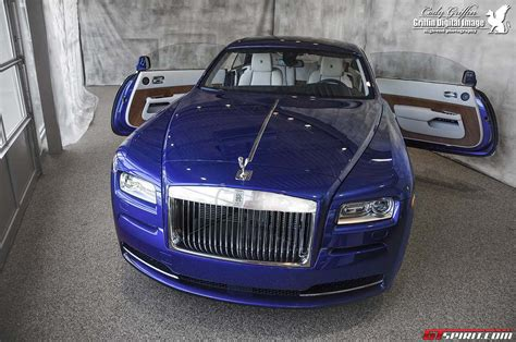 rolls royce blue rolls royce wraith blue and white www imgkid com the