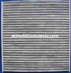 Dryer Filter Besi Saluran Freon Ac Mobil Toyota filter udara kabin evaporator toyota alphard toko sparepart ac mobil bergaransi 081703245655
