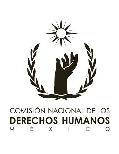 preste 500 pesos cuanto cobro comision derechos humanos comision nacional de mexico