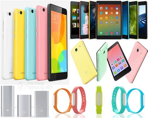 Handphone Xiaomi Note 3 Terbaru daftar harga handphone xiaomi di indonesia terbaru 2016