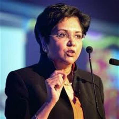 Infira Nooyi Mba by The Top 10 Most Influential Successful