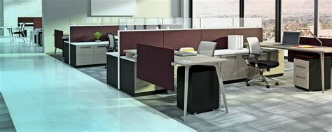 office cubicle design cubicles and office furniture from cubicle by design