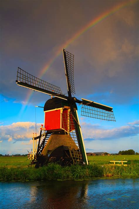 Puzzle Tombol Farm Fence Windmill 17 best images about windmills on the