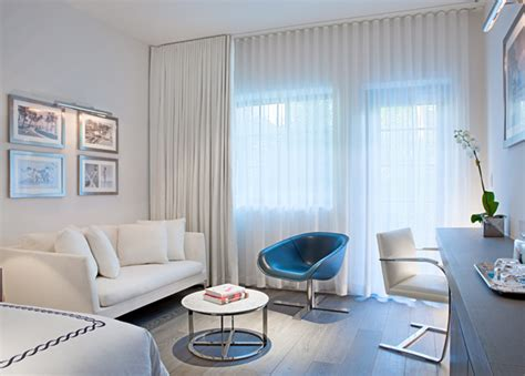 living room suites for sale gale south beach kaskades suites save up to 70 on