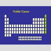 Periodic table noble gases alkali metals alkaline earth metals periodic table noble gases alkali metals alkaline earth urtaz Gallery
