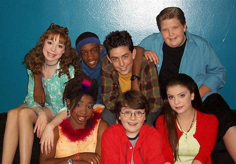 all about cast the with the all that cast malcolm in
