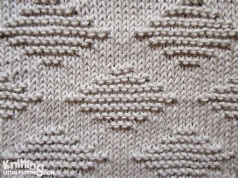 knit stitches patterns knitting stitch patterns picmia