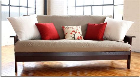 bedroom futons futon guest bedroom small bedroom pinterest