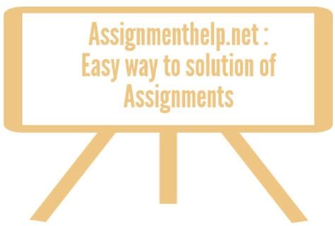 scrivener and simple a simple way to set up scrivener for new users books assignment help easy way to solution of assignments