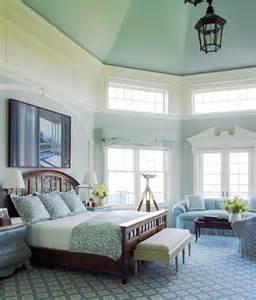 hton colors light blue carpet bedroom carpet vidalondon