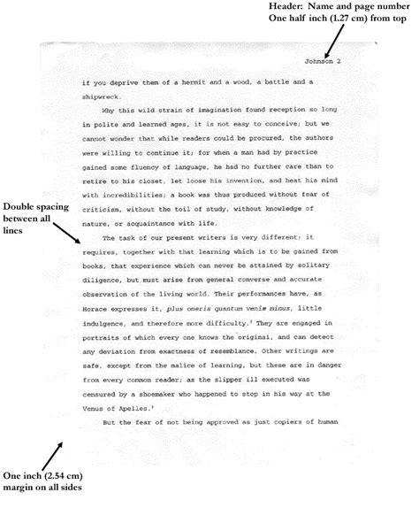 College Essay Mla Format by Mla Style Essays Irvine Masculinity Essay