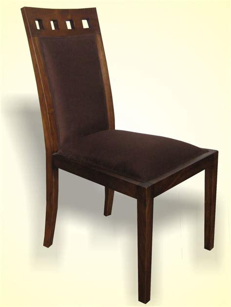 comfort zone furniture sena indoor teak furniture