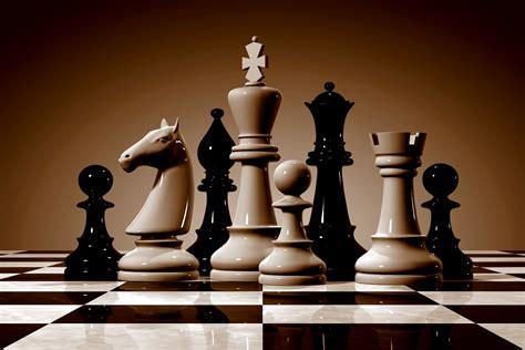 wallpaper hitam putih catur bidak bidak catur itu apa aja sih macamnya loop co id