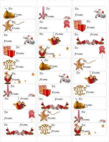 printable labels you can type on free christmas gift tag printable print either on card